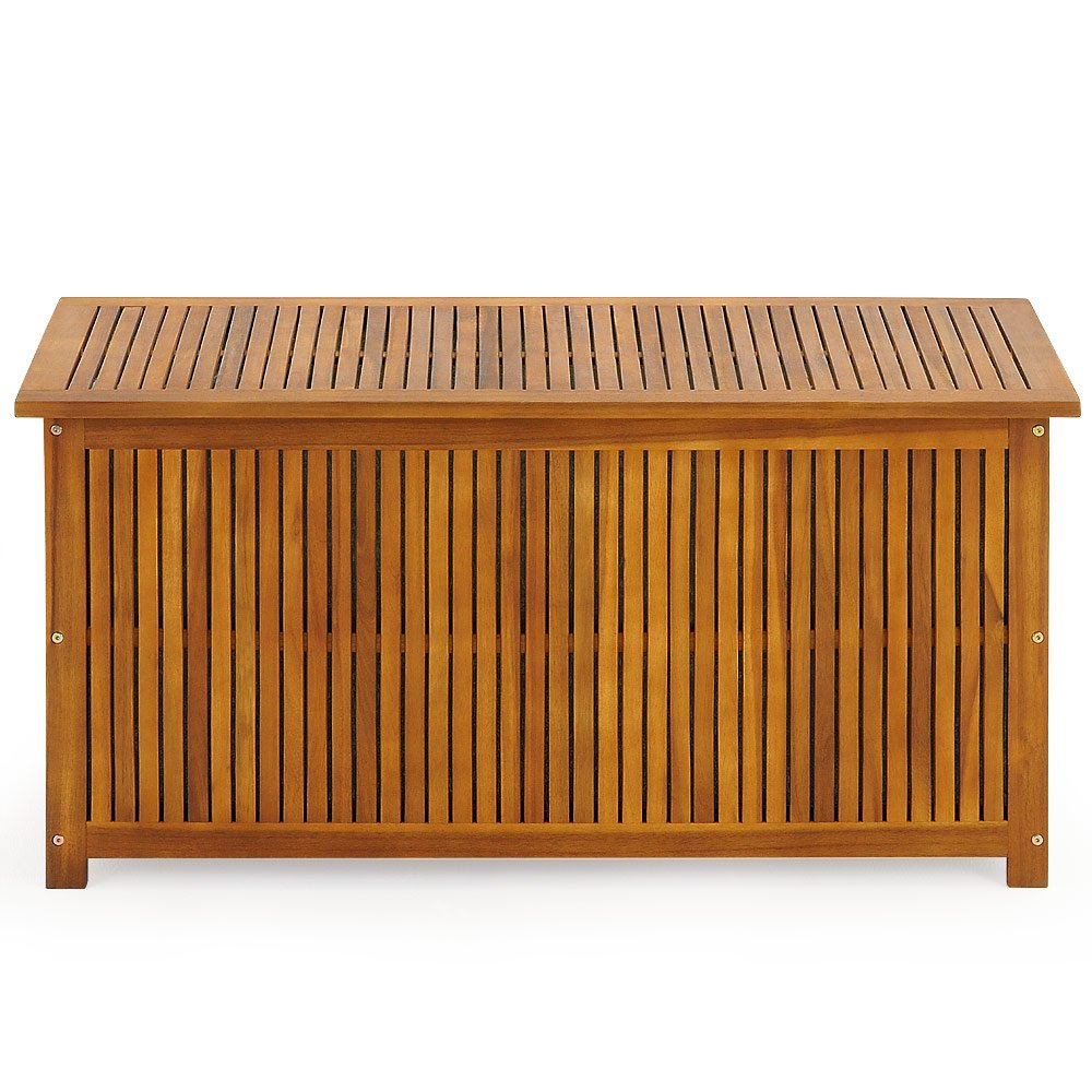 truhe f r auflagen ie89 kyushucon. Black Bedroom Furniture Sets. Home Design Ideas