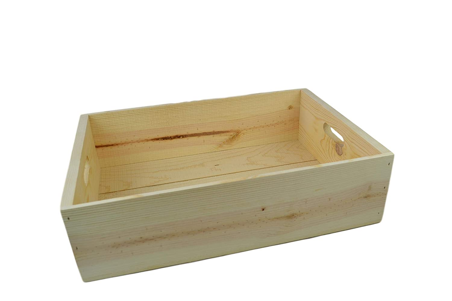 Image result for wooden boxes