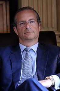 Mitch Feierstein