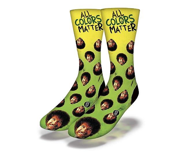 Amazon.com: Calcetines Savvy Sox para todos los colores ...