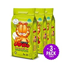 Garfield Bio Ultra-Clump