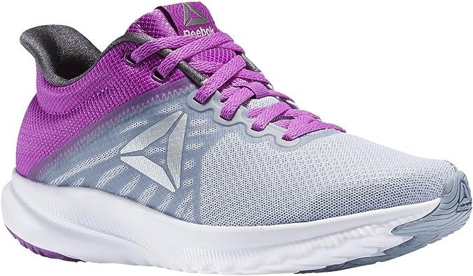 Reebok OSR Distance 3.0 Shoe