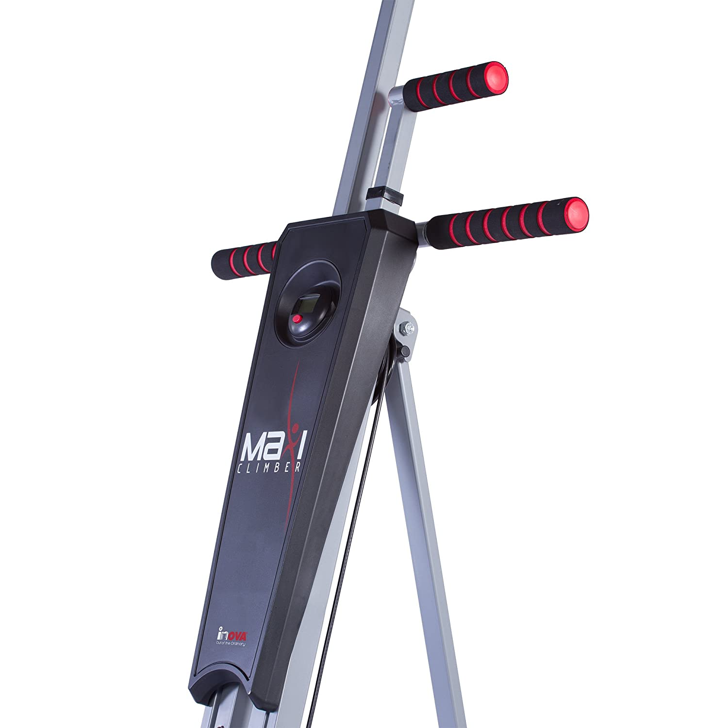 Best Climber Machine Reviews