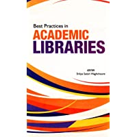 Best Practices in Academic Libraries