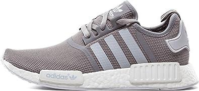 Amazon.com   Adidas NMD_R1 - S31503