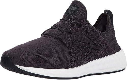Fresh Foam Cruz V1 Sneaker: New Balance