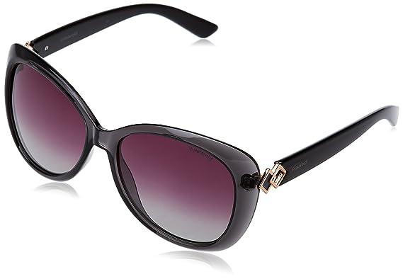 Polaroid Sonnenbrille (PLD 4050/S)