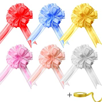 hair Bows And Craft Deco shoe charm set of 5 Inside Out  Cake