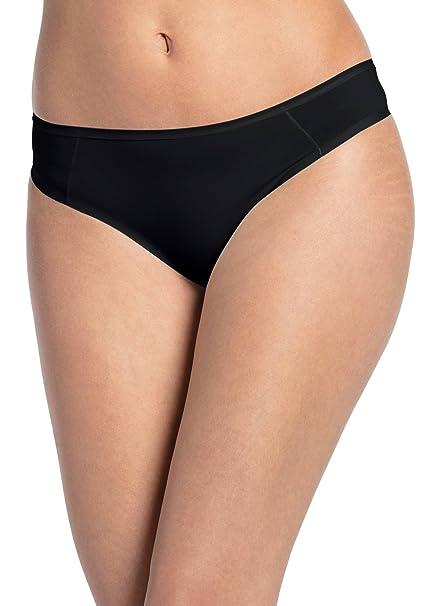 5be3c5149d Jockey Women s Underwear Air Ultralight Thong at Amazon Women s ...