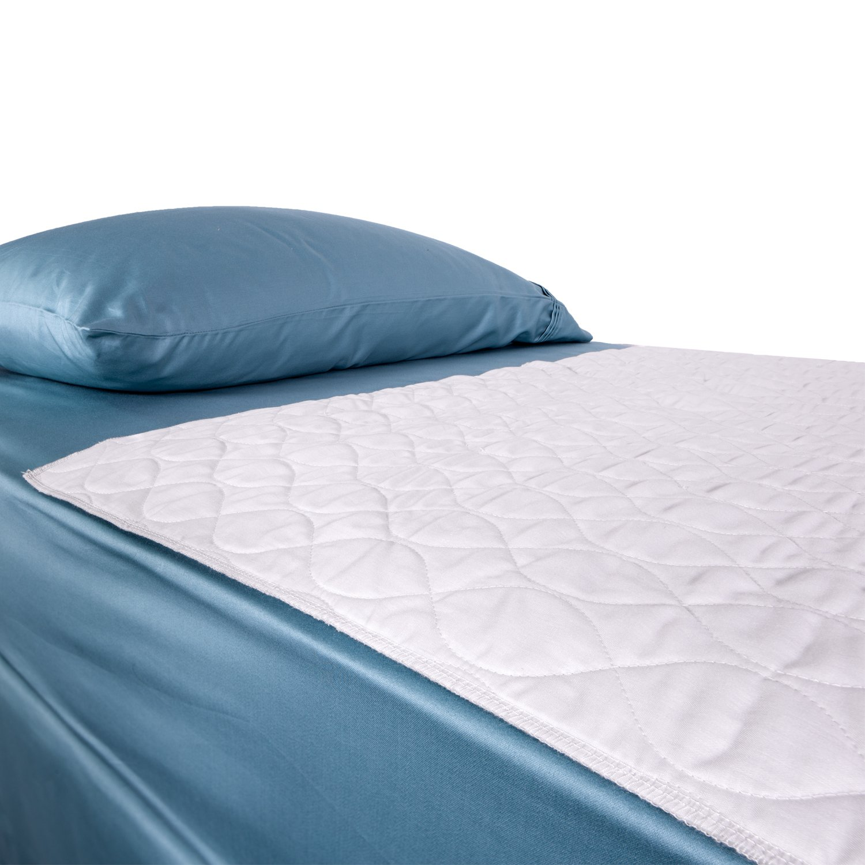 Kids Bed Wetting Mats Kids Matttroy