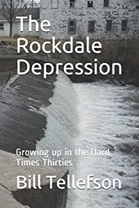 The Rockdale Depression: Growing up in the Hard Times...