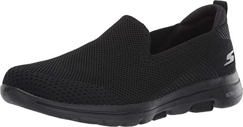 best skechers for standing all day