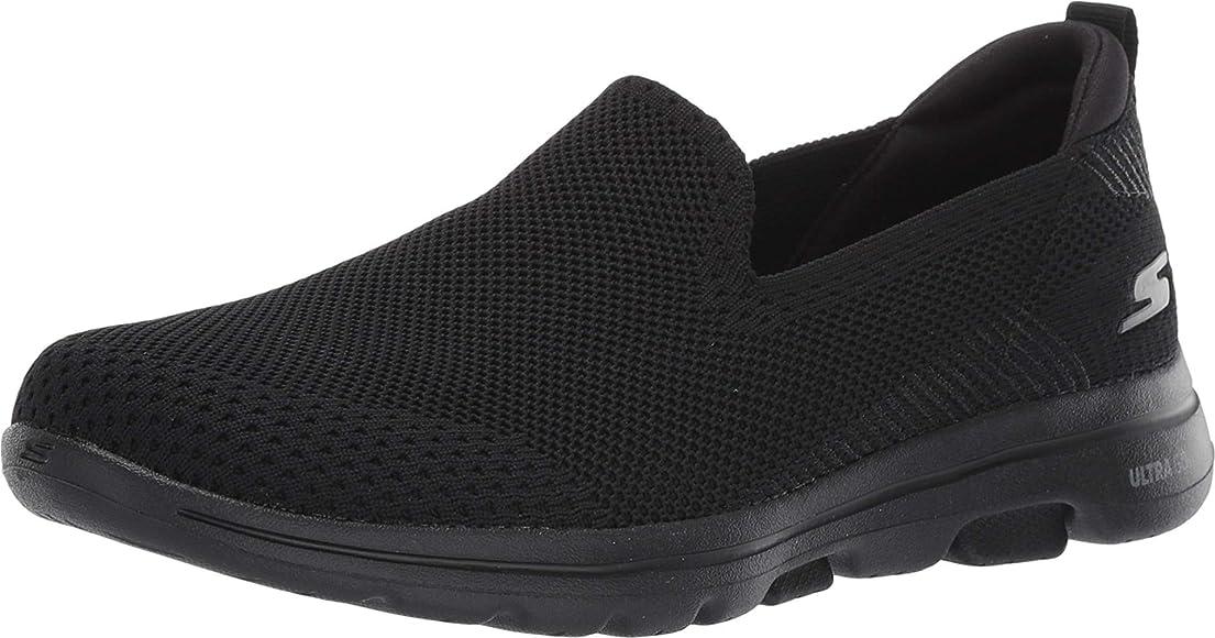 GO Walk 5-PRIZED Sneaker