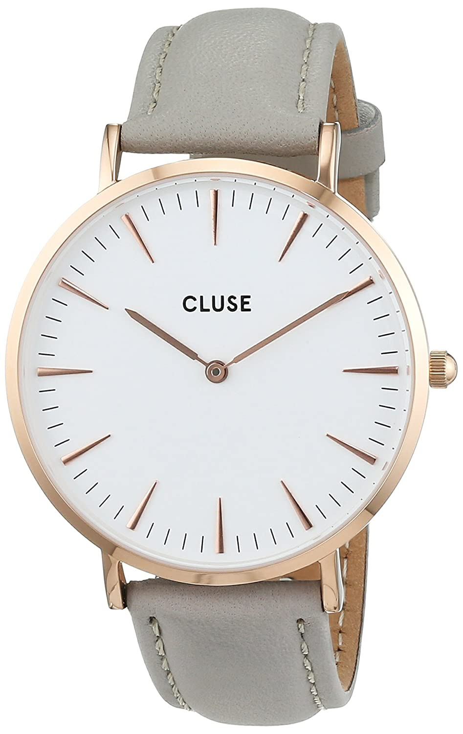 au watches theiconic cluse minuit com mesh