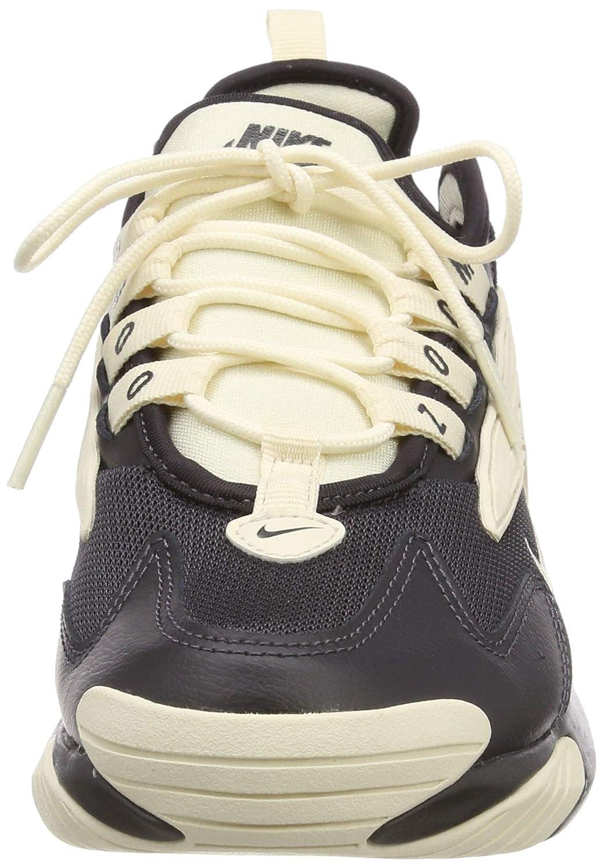 2kChaussures Zoom Running Wmns Nike De g6YfvIyb7m