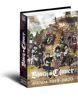 Agenda Tokyo Ghoul:re 2019-2020 (YNI.LIVRES): Amazon.es ...