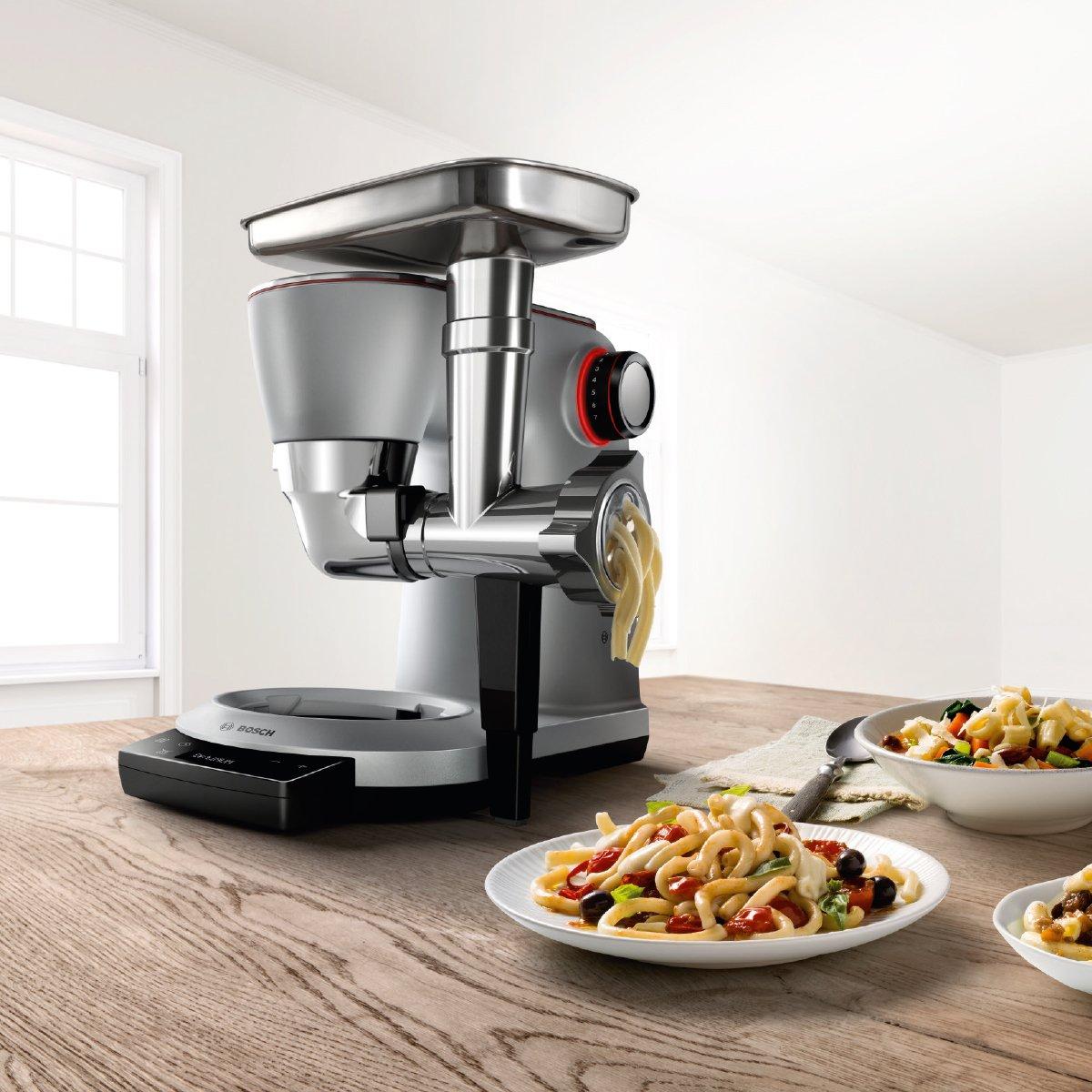 Bosch muz9pp2/Accessoire pour Robot Culinaire