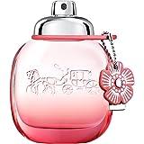 Floral Blush by Coach - perfumes for women - Eau de Parfum, 50ml