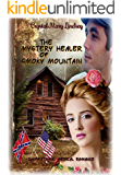 The Mystery Healer of Smoky Mountain: Inspirational Medical Romance