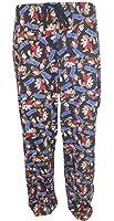 Disney Mr Grumpy Men's Lounge Pyjama Pants