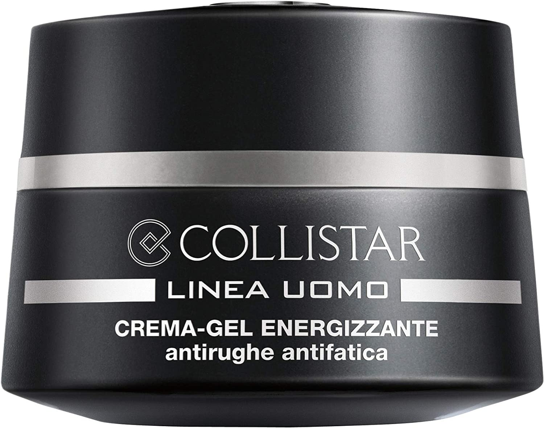 Collistar - Crema-Gel Energizante antiarrugas antifatiga