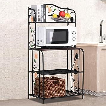 diy standing bookshelf industrial makes shelves free corner pin rustic laura