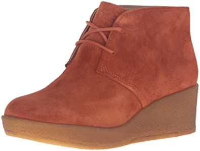 Women's Athie Terra Boot