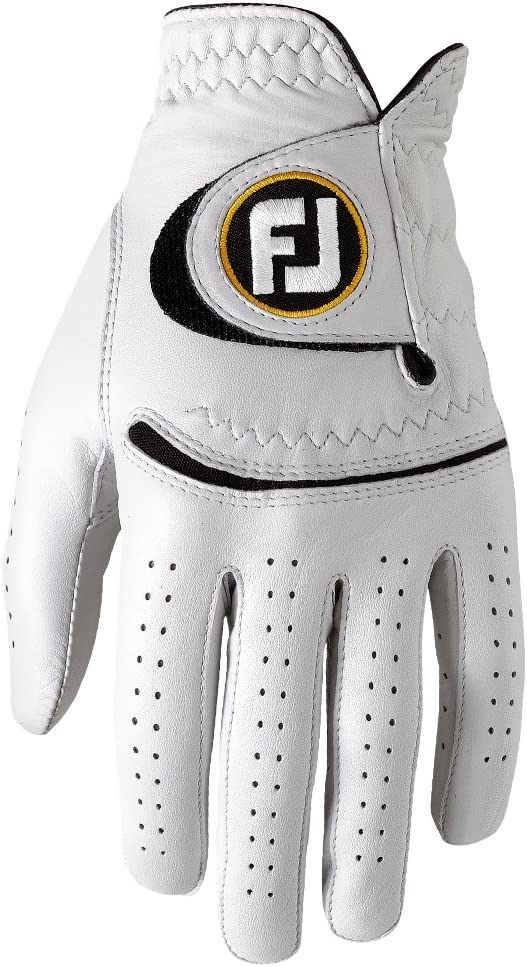 Mizuno 3 NEW Comp Mens Golf Gloves Size Extra-Large Cadet Left Hand XL 2017
