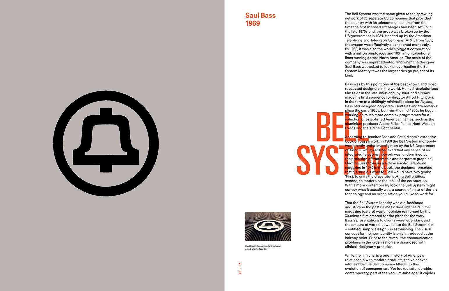 TM: The Untold Stories Behind 29 Classic Logos: Mark Sinclair ...