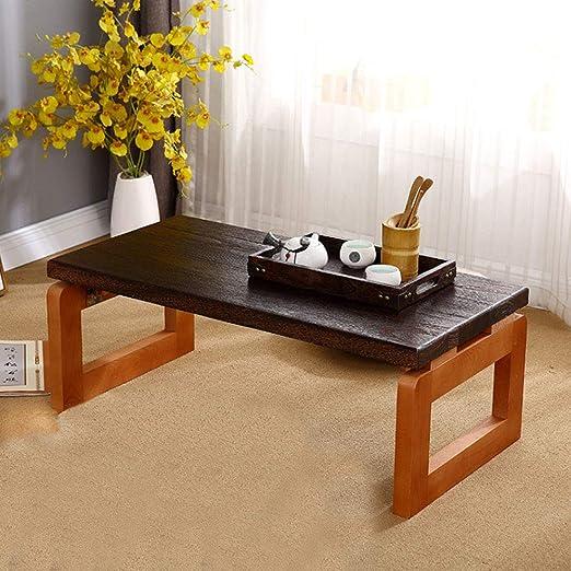 LXMT Mesa de Centro de café Muebles Modernos Decorativos Mesa ...