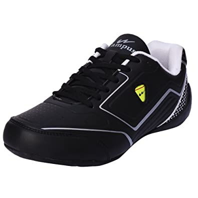 Campus Flash Lifestyle Shoes  Buy Online at Low Prices in India - Amazon.in 7b4d88739