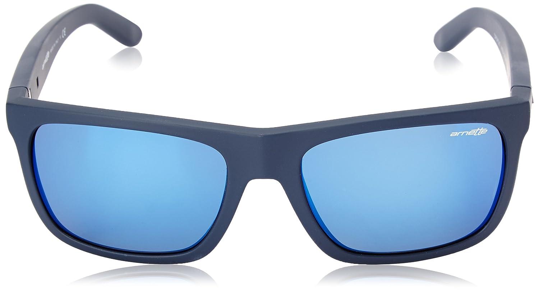 Arnette Gafas Para SolFuzzy Dropout De Navy57 Hombre USMVqpzG