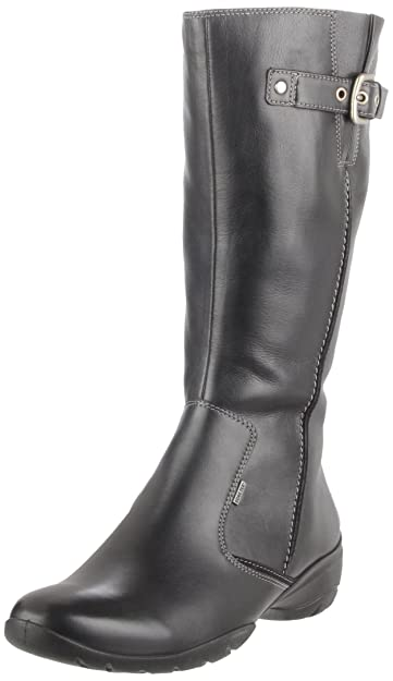 6809ff264311 ECCO Women s Rise GTX Tall Walking Boot