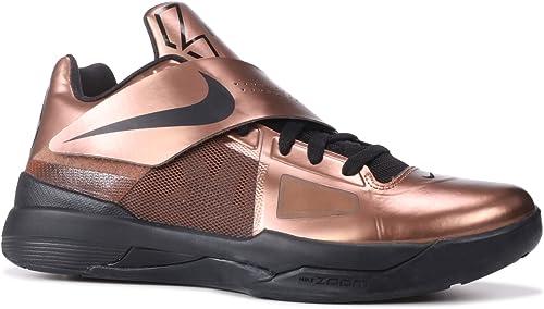Nike Zoom KD IV Christmas (473679-700