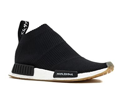 892b23431 adidas NMD CS1 UA SONS PK  United Arrows and SONS  - CG3604  Amazon ...
