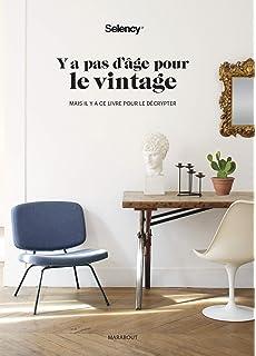 Ya pas dâge pour le vintage (Vie Quotidienne)