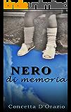 Nero di memoria