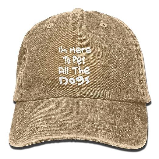 Blue Durable Baseball Cap Hats Adjustable Peaked Trucker Cap HujuTM Sandwich Cap Mermaid Tail