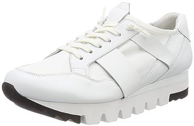 daeaa07d3ce27 Kennel und Schmenger Damen Lion Sneaker  Amazon.de  Schuhe   Handtaschen