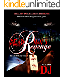 Dead Man's Revenge