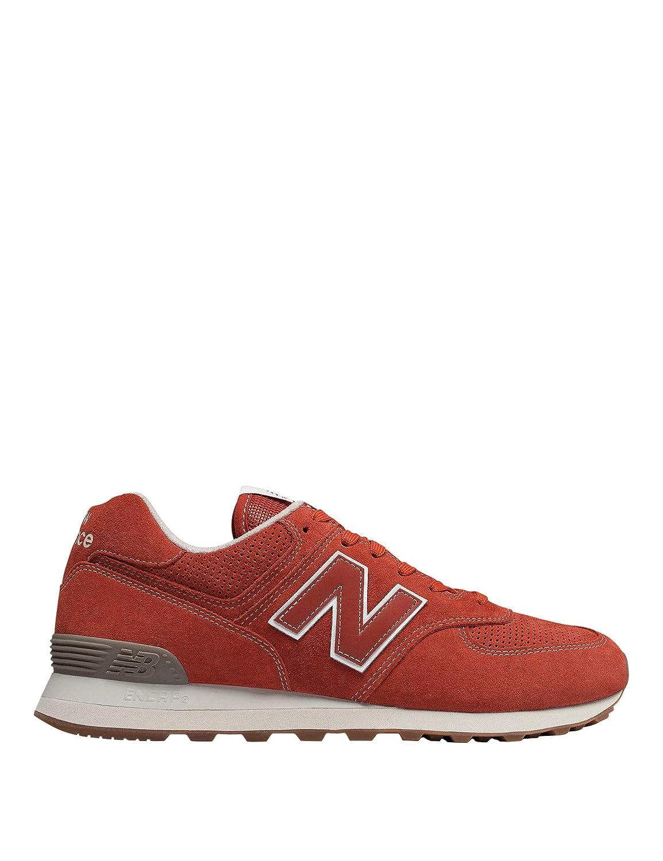 New Balance ML574v2 - Scarpe da ginnastica da da da uomo | Prima il cliente  | Uomo/Donna Scarpa  d8de04