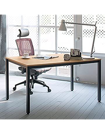 Need Computer Desk Home Office Desk 47/55/63 Inch 6 Colors AC3 Series