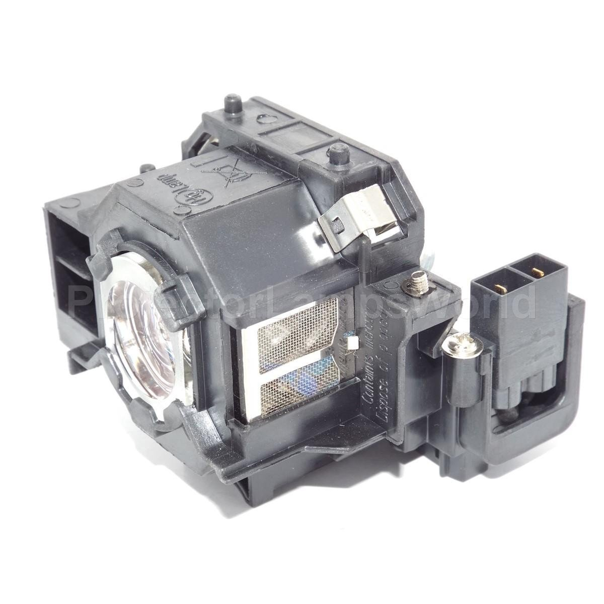 Amazon com: Epson Projector LampH285A: Office Products