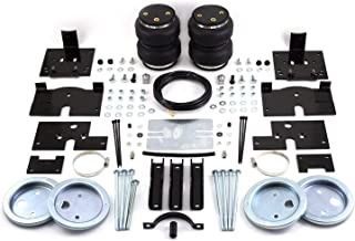 product image for AIR LIFT 57200 Suspension Air Helper Spring Kit