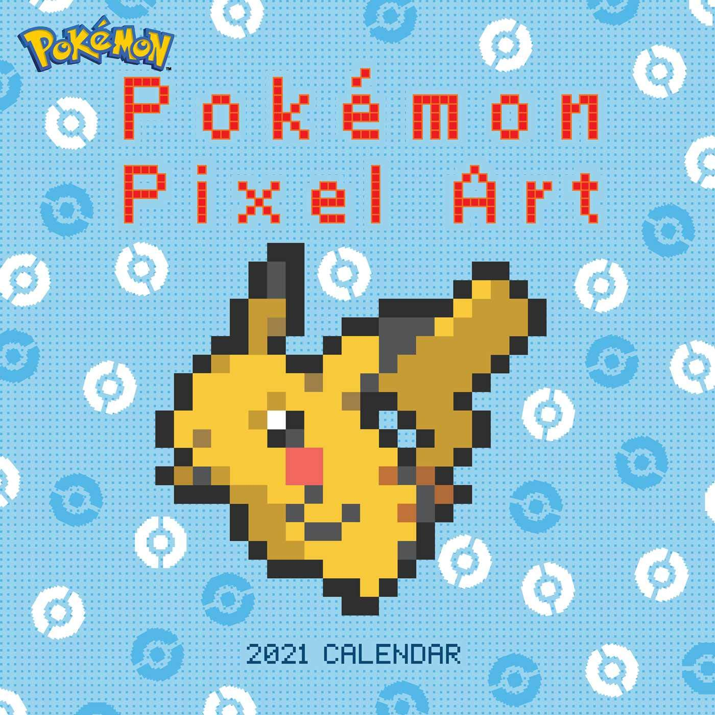 Pokemon Pixel Art : We have high quality images and totally free.