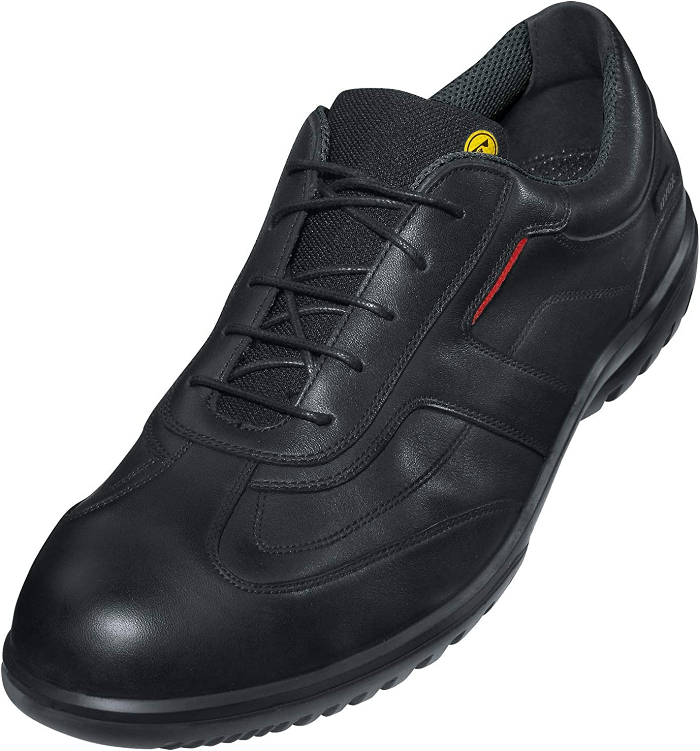 Uvex Business Casual Work Shoe - Safety