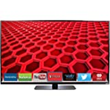 VIZIO E500i-B1 50-Inch 1080p Smart LED TV (2014 Model)