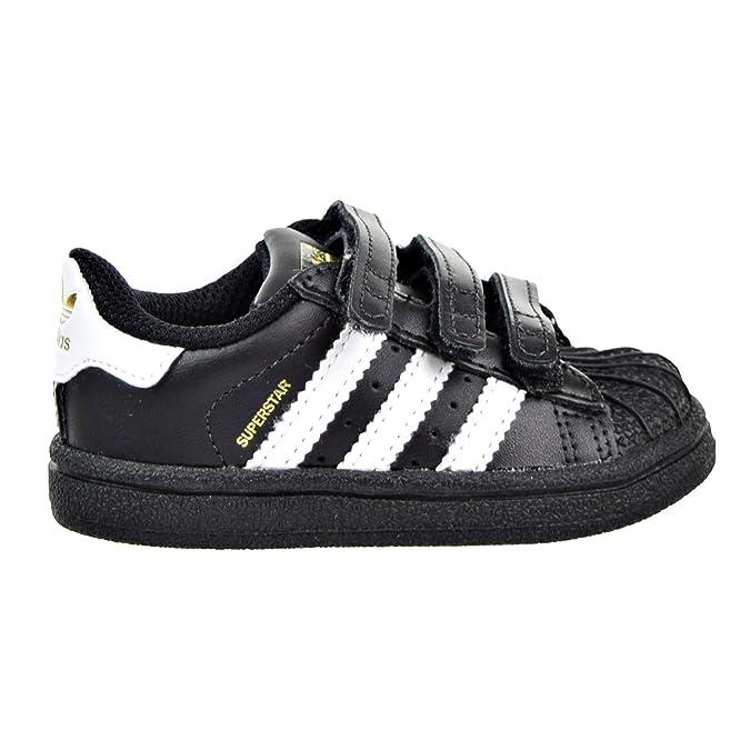 : adidas superstar scarpe bz0419 neonati originali: le scarpe