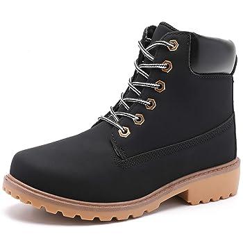 Geddard Waterproof Ankle Boots for Women