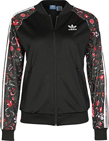 Adidas Superstar Jacke, T shirt Frauen Jacke png